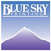 Blue Sky Printing